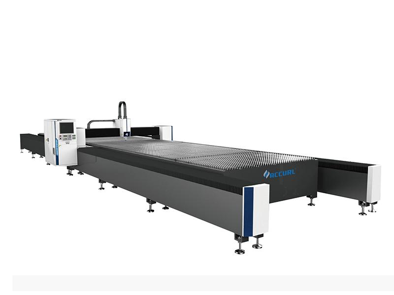 Machine Laser Cutting Fiber13-13