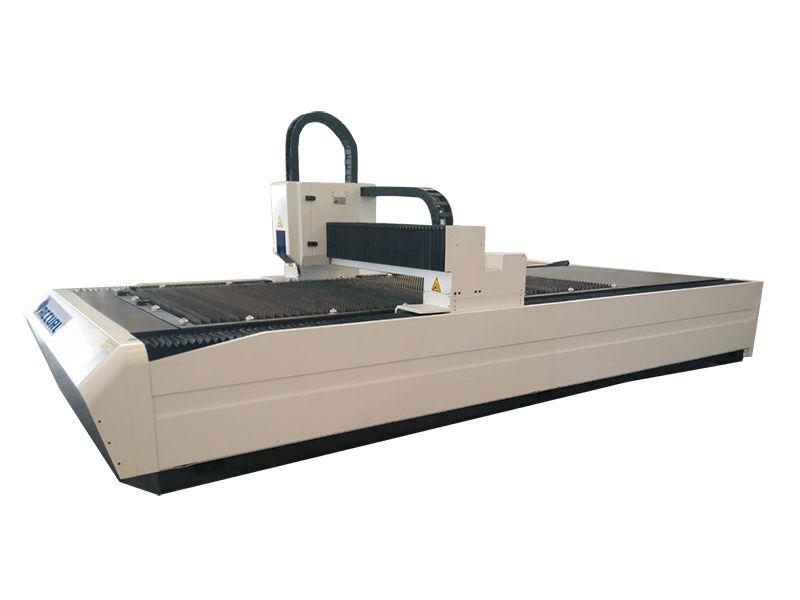 makîneya qenckirina cûrbecûr cnc laser CNC
