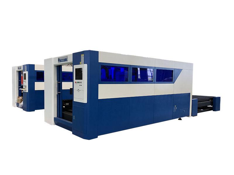 firotana laserê